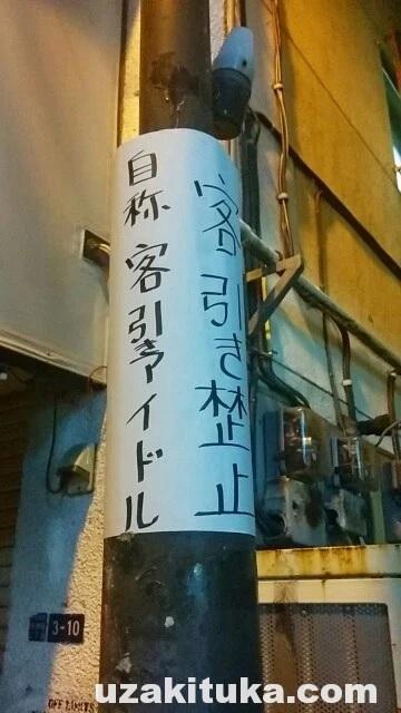 【観光】東京都「秋葉原・浅草三社祭ツアー」