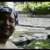 【温泉】栃木県塩原温泉「不動の湯(200円)」「岩の湯(無料)」混浴露天温泉