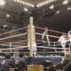 【キックボクシング】双子で世界獲りへ☆TITANS NEOS 15