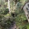 「腹切やぐら」神奈川県【心霊】北条高時一族が約800人自決した場所