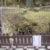 「人穴」静岡県【観光】謎の洞窟!人の穴?この世ならざるものを見たという噂