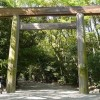 「熱田神宮」愛知県【観光】草薙の剣!神器の力が大地に宿る!