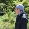 「町民よりニートの方が多い町」和歌山県【観光】山奥ニートさんの家に泊まる