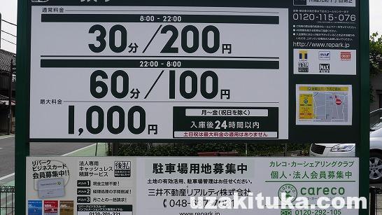 P1130914