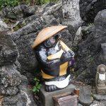 【おへんろ】第32番札所「禅師峰寺」【P無料】宇崎ツカの四国一周車遍路旅