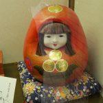 「道後温泉(410円)」愛媛県【温泉】
