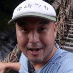 「三大秘境!植物のツタで作られた巨大な吊り橋」徳島県:祖谷のかずら橋(550円)P300円