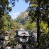 【おへんろ】第88番札所「大窪寺」【P無料】宇崎ツカの四国一周車遍路旅