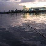 【釣り】福島県「アクアマリンふくしま」