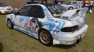 P1140200